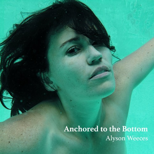 Anchored to the Bottom