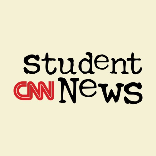 Cnn Student News Friday Theme Song by terry feng   Free