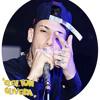 MC 2K - Chupa Xoxota (Musica Nova)(Download Direto Na Descrição)