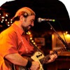 Dave Gerard and Truffle-Simmer Down (6/30/12) (Thomas Laighton)