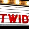 Twiddle-My Heart Will Go On (11/11/14) (The Gramophone)
