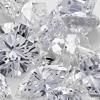 Download Diamonds Dancing - Drake & Future (Ambellish Cover) Mp3
