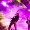Umphrey's McGee-Hajimemashite (4/19/13) (House of Blues)