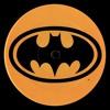 Prince-Batdance 12''(Club Remix Version