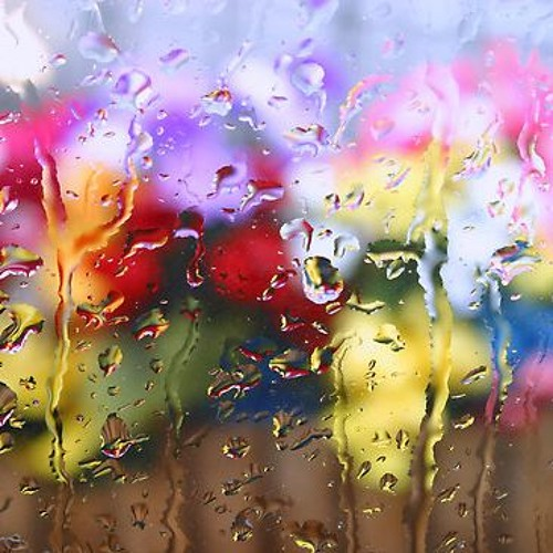 The Jim And Mickey Show #75 #TJAMS April Showers