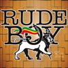 BEYONCE FT JAY Z - UPGRADE U ( RUDEBOY RIDDIM )REMIX DJ SELEXTA Apr 2016