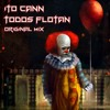Ito Cann - Todos Flotan (Original Mix) Pure Cocaine Records