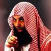 استجيبوا لربكم - للشيخ خالد الراشد mp3