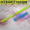 Tuhi+Hai+Aashiqui + Remix+Dj+RANA