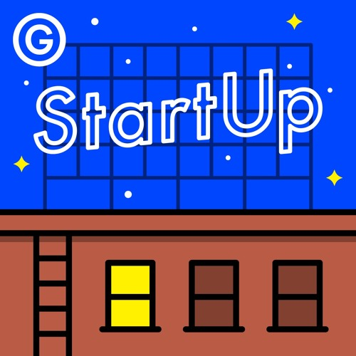 Gaming the system season 3 episode 2 by startup podcast for R kitchen confidential
