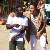 Picky Akon Ft Joey Mohambi(DjJake Remix)