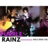 Purple Rainz