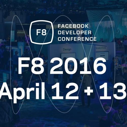 S03E10 - Conferencia F8 de Facebook