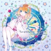 Two great lights -神様の渦- (feat. nicamoq) [YZML-0012] #ORIS_JP