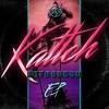 Retrorush by Kattch