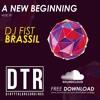 Dj Fist - BRASSIL (Original Mix) / FREE DOWNLOAD