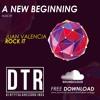 Juan Valencia - ROCK IT (Original Mix) / FREE DOWNLOAD