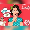 Sexy  Meneo 3 By Daf & Dj Freak [Traaa]