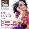 Reina Di Pordon-Buleria ft Izaline Calister & Ron Martis