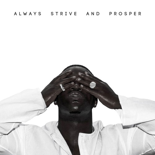 "A$AP Ferg A$AP Ferg ""New Level"" ft. Future soundcloudhot"