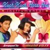 Kuch Kuch Hota Hai (Instrumental theme) - Subhadip Koley.mp3