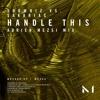 Showbiz Vs. Sakarias - Handle This (Adrien Mezsi Mix)
