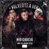 Nio Garcia, Anuel, Bryant Myers, - Volverte A Ver (Flow La Discoteka 3)Prod. Dj Nelson