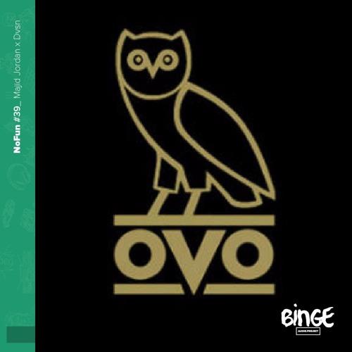 Majid Jordan et Dvsn : le R&B d'OVO