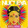 Nucleya Laung Gawacha {Whistle Trap Mix} Gaurav Kumar