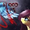 Bloodline (ft. Francis Vace)
