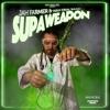 Jah Farmer - Supaweapon - Nah Deal Rec - 2016