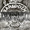 Vybz Kartel Ft Nicki Minaj Crying Game Kariddim Remix Mp3
