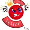 ALKALINE - IN THIS WORLD(KARIDDIM REMIX)
