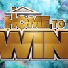 Home To Win Bryan Baeumler joins Country 104