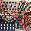 Discovering Modular Synth Music with Adam Ritchie