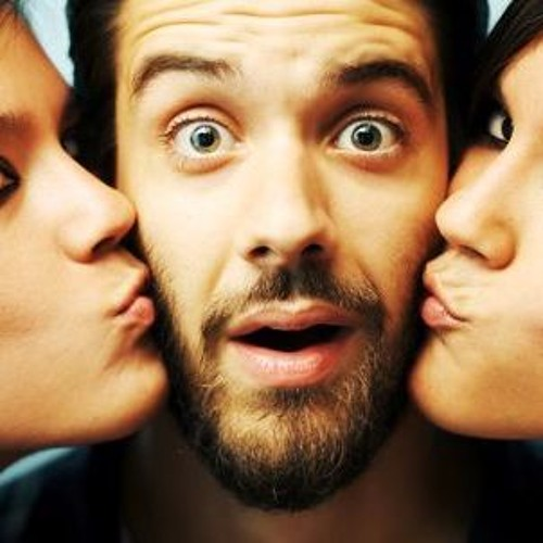 LOVE: Why every man should learn to pick up women