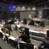 Sentinel-1B launch - GO/NOGO roll call