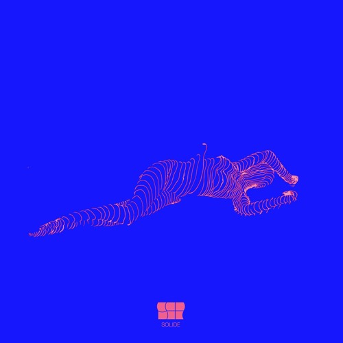 MYNY - Sober - Feat. Paul Brenning