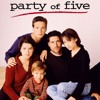 E090 - Party Of Five - 3x20 - The Intervention (With Aly Monroe)