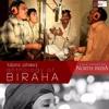 Khadi Biraha - Folk of the Ahirs