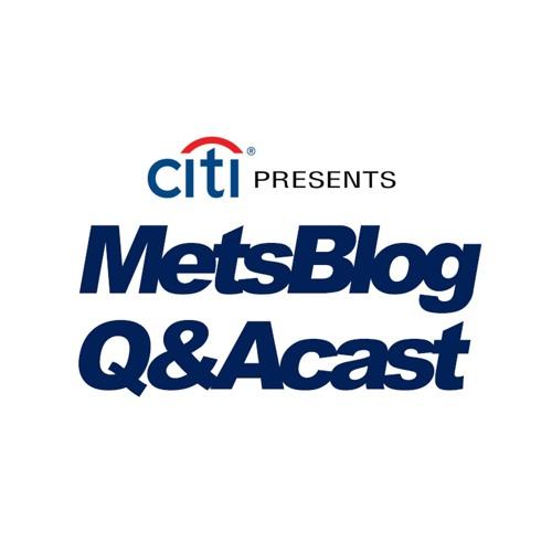 MetsBlog Q&Acast: Vinny Cartiglia calls in