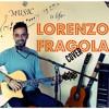 Filippo Ferrante - Luce Che Entra (Cover Lorenzo Fragola)