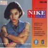 Nike Ardilla - Tinggallah Kusendiri