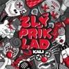 16. Kali - Dezert Prod.Emeres OFFICIAL AUDIO
