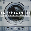 Swanky Tunes & Far East Movement - Entertain Us