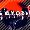 System Of A Down -  B.y.o.b. (Las Bibas Club Mix)*Free Download