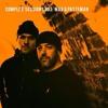 Complex Sessions 003: Mak & Pasteman