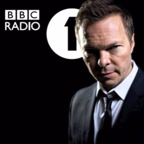 Nineteen Hundred and Eighty Five [Pete Tong - BBC Radio 1]