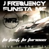 J Frequency & Funsta To Fast To Furious