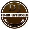 Download Semih Usluoğlu - Let's  Rock 2016( Original  Mix) Mp3